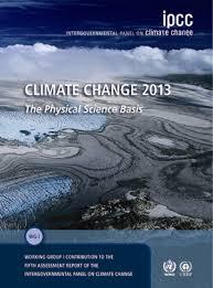 IPCC AR5